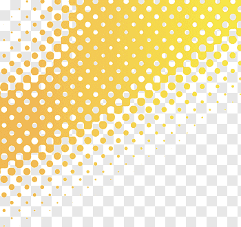 Yellow Background cutout PNG & clipart images.