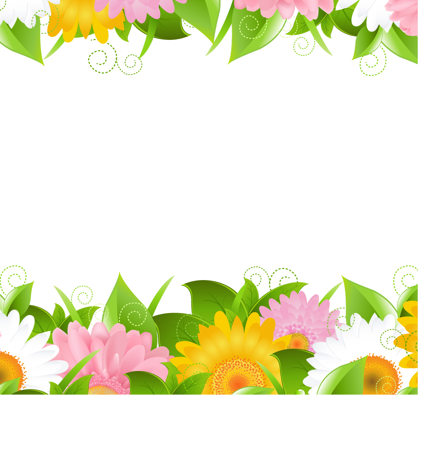 Free Vector Flowers Free, Download Free Clip Art, Free Clip.