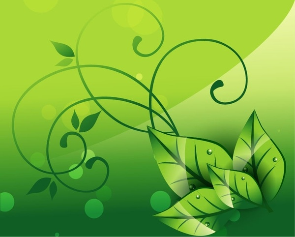 background clipart nature - Clipground