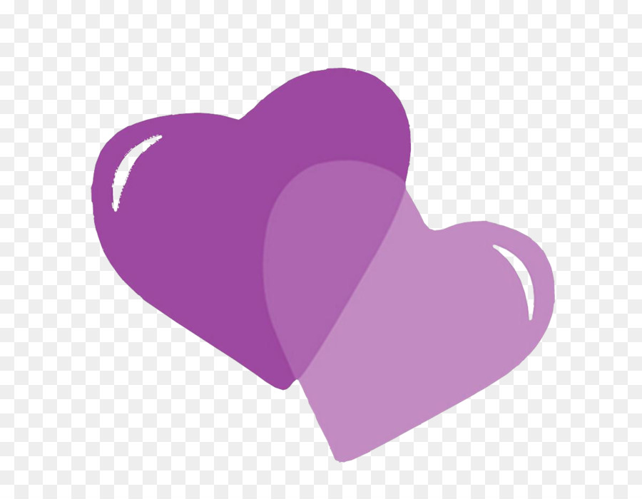 Heart Background clipart.
