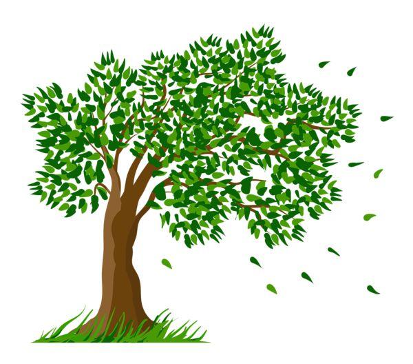 426 Dead Tree free clipart.