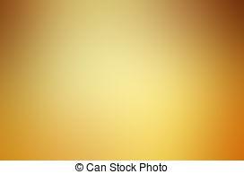 Color gradient Illustrations and Clipart. 131,115 Color gradient.