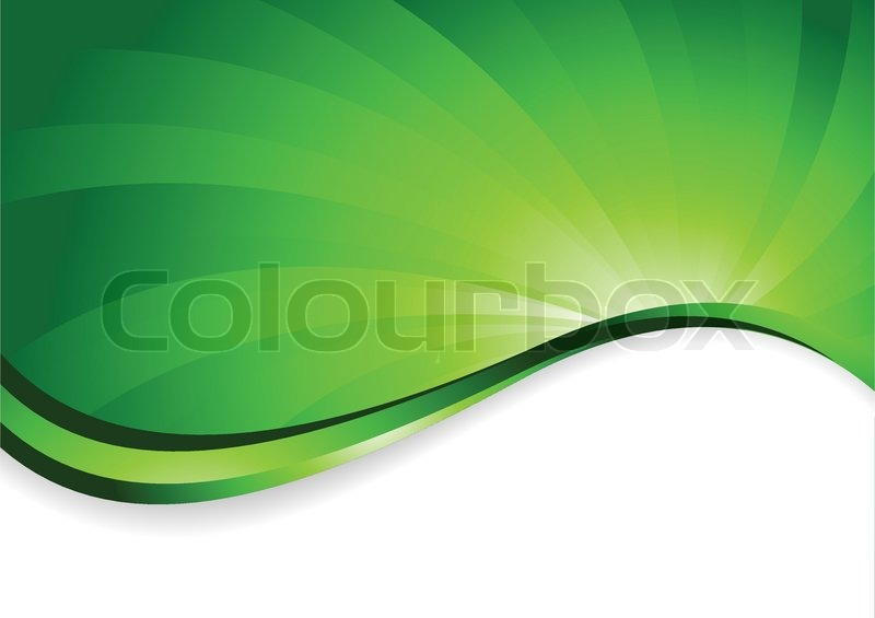 Background color in clipart.