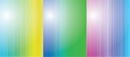 Background color clipart #13