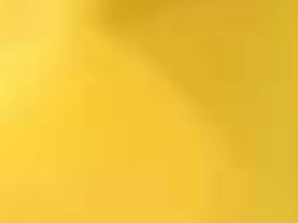 Gold colour clipart background.