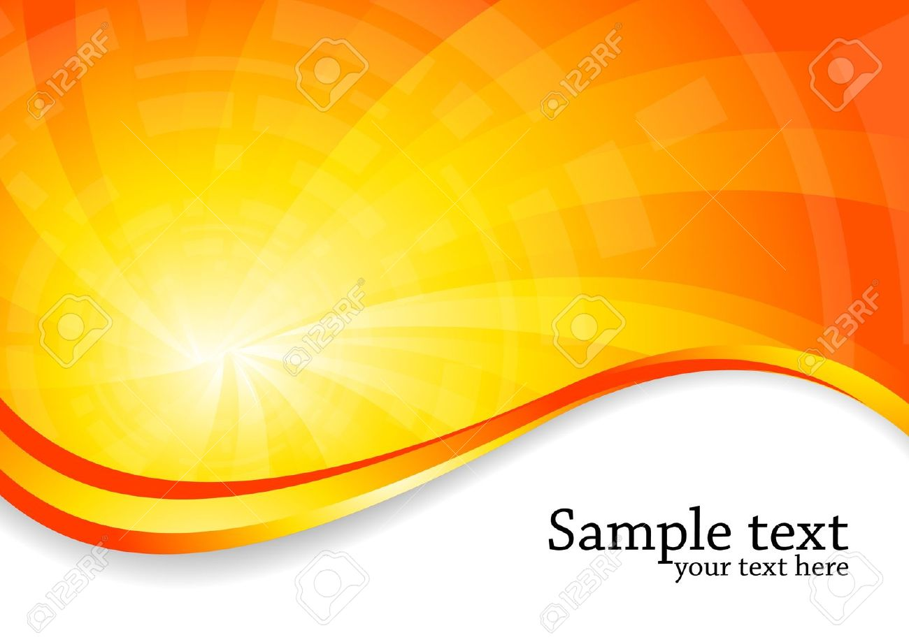 Background color clipart #20