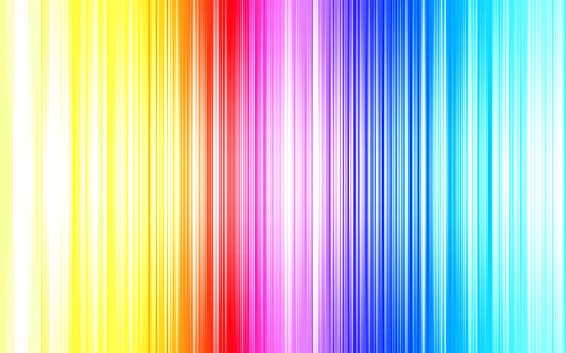 Background color clipart #5