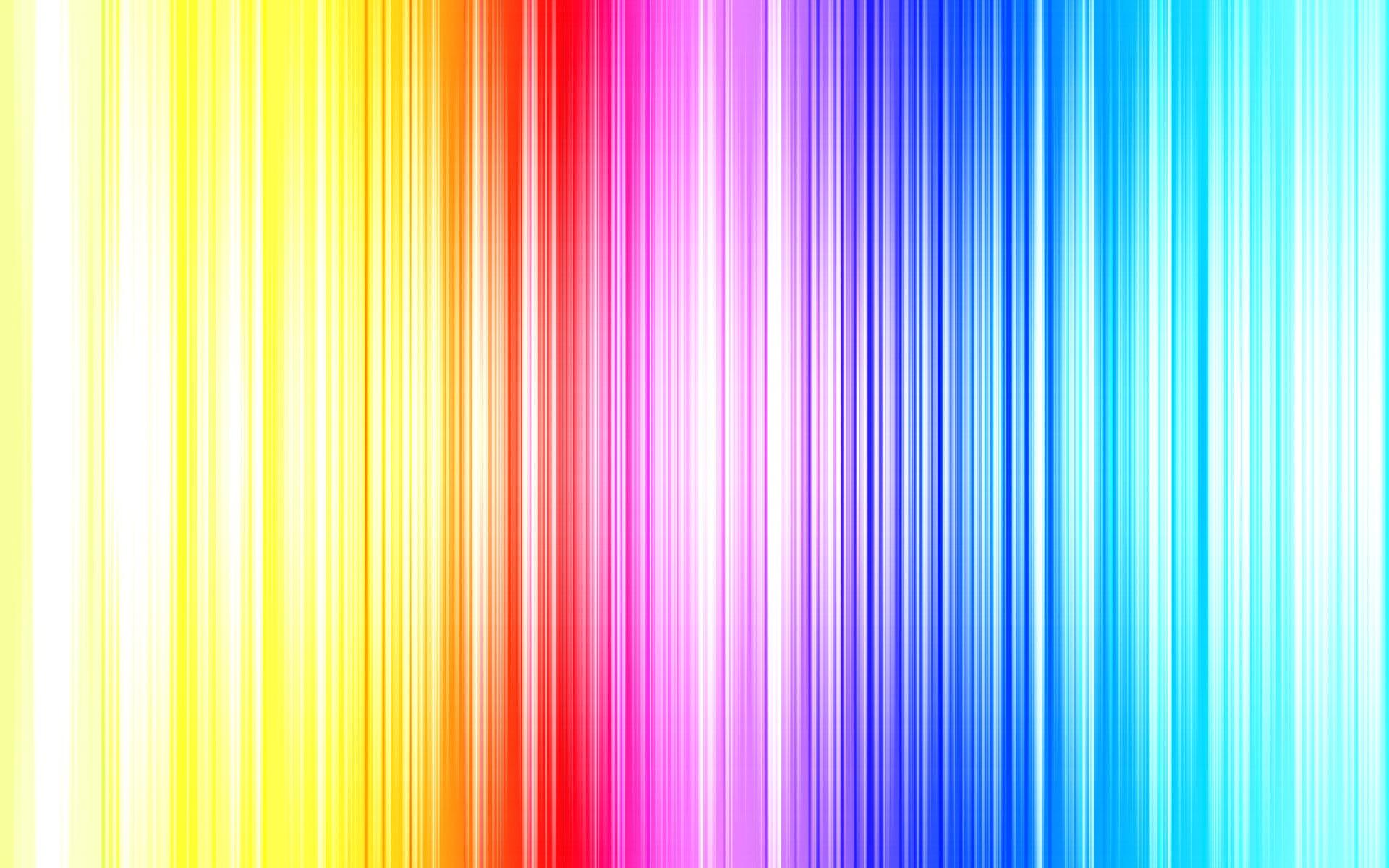 Colour background clipart.