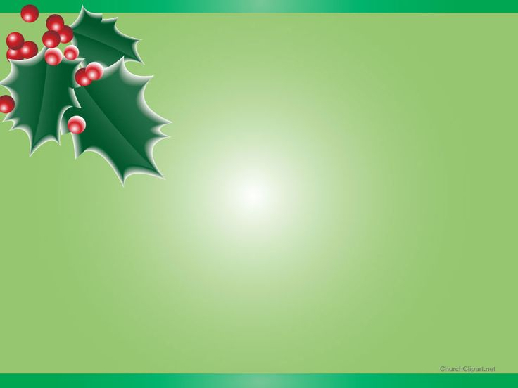 17 Best ideas about Free Christmas Backgrounds on Pinterest.