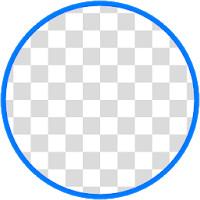 Download Background Eraser 2.6.0 APK File (com.handycloset.android.