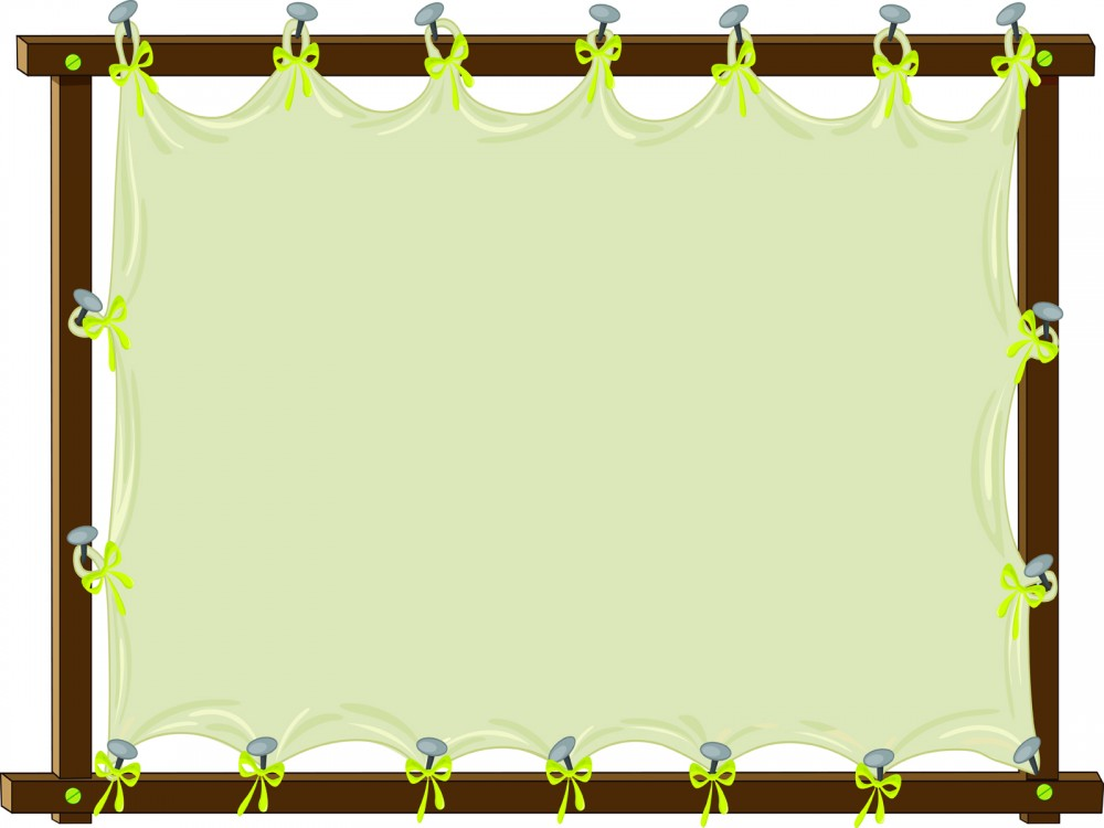 Free Frame Cliparts Background, Download Free Clip Art, Free.