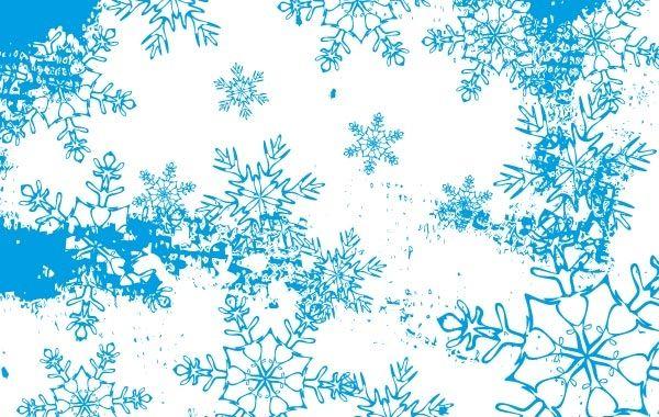 Frozen Landscape Clip Arts Free Clip Art Clipartlogo Com.