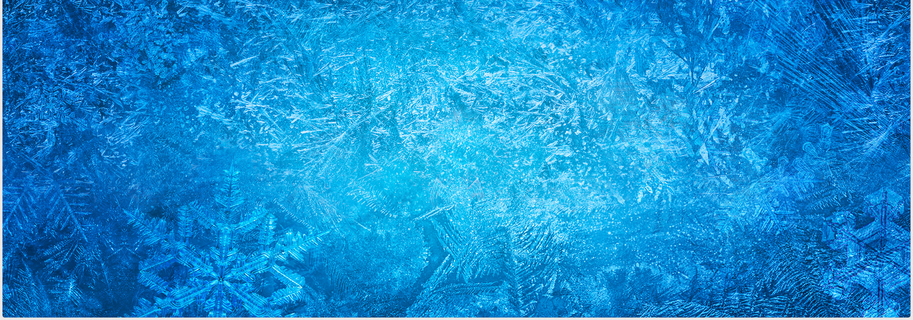 Free Frozen Background Cliparts, Download Free Clip Art.