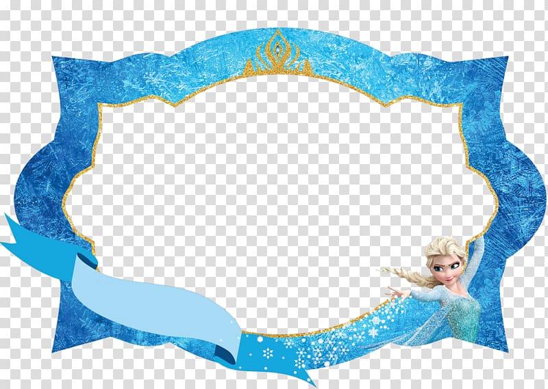 Disney Frozen illsutration, Elsa Frames Desktop , Frozen.