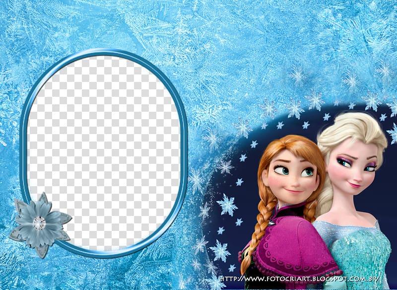 Anna and Elsa of Disney Frozen , Elsa Rapunzel Anna Frozen Animation.