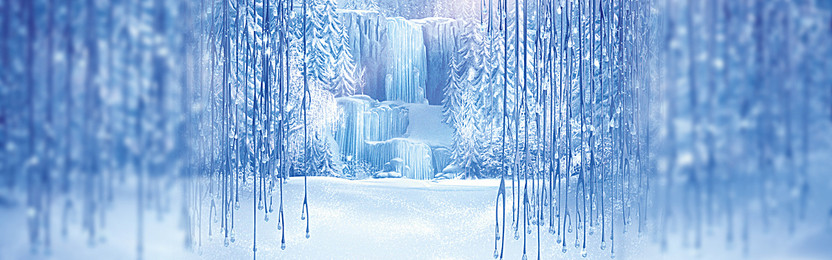 Frozen Background Photos, Frozen Background Vectors and PSD Files.