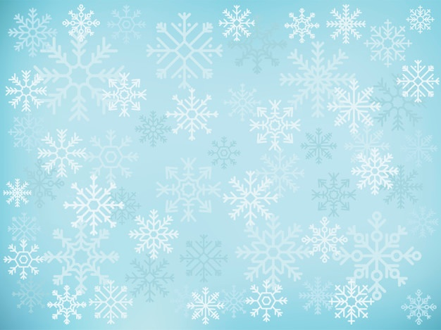 Background Frozen Vectors, Photos and PSD files.