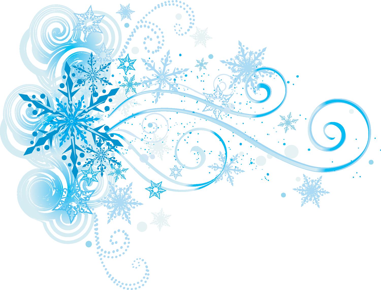 Download Frozen Snowflake Transparent Background 193.