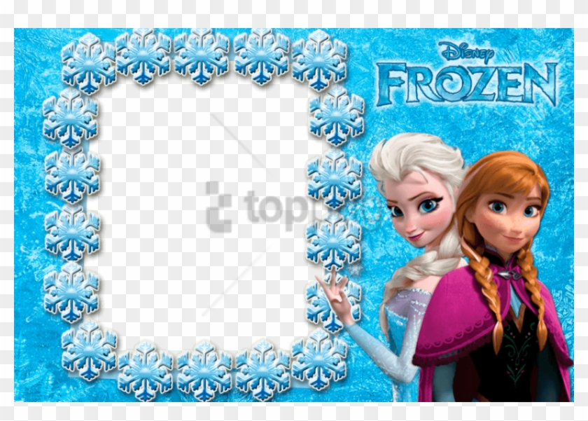 Free Png Download Frozen Background Png Images Background.