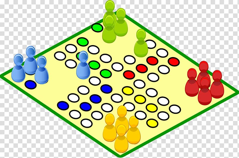 Board game , board game transparent background PNG clipart.