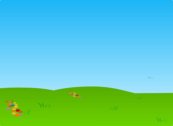 Sky , Blue Sky transparent background PNG clipart.