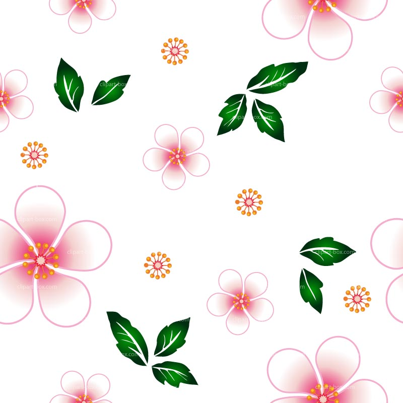 Background clip art free clipart images.