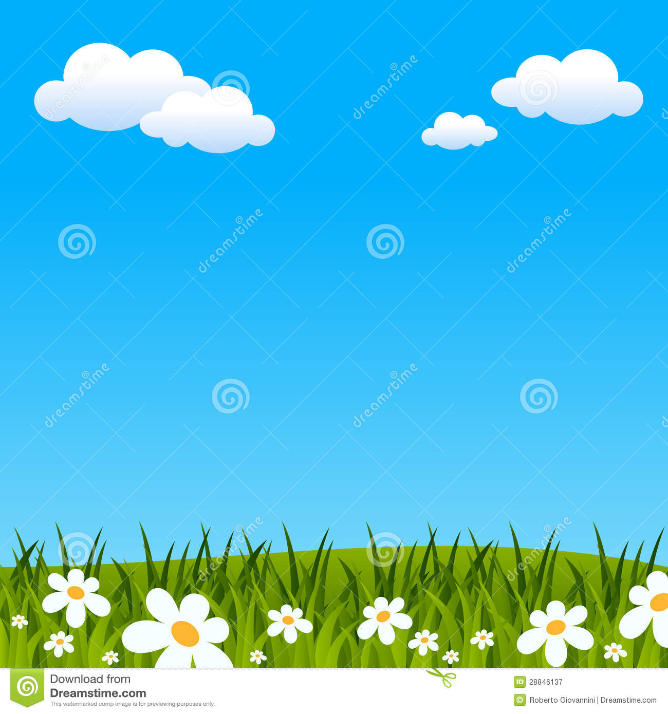 Free clipart images background.