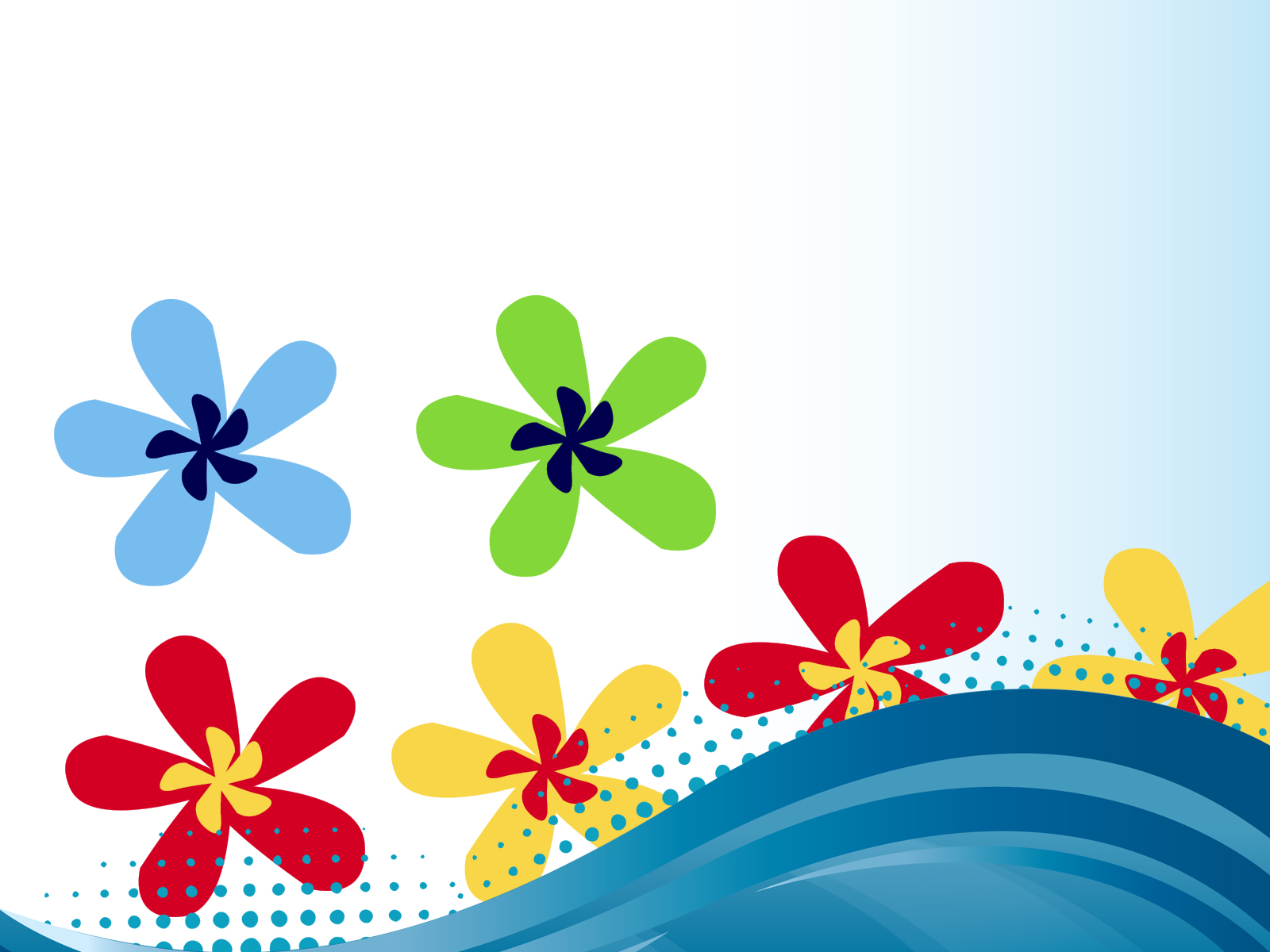 Free Presentation Background Cliparts, Download Free Clip.
