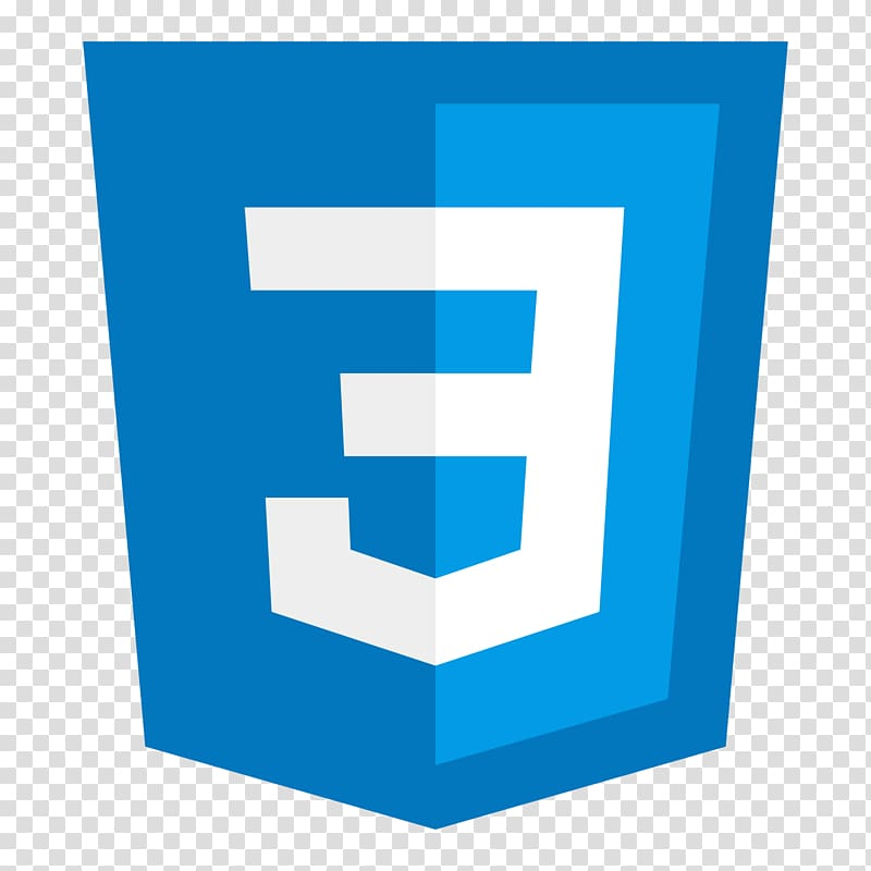Web development Cascading Style Sheets CSS3 Computer Icons.