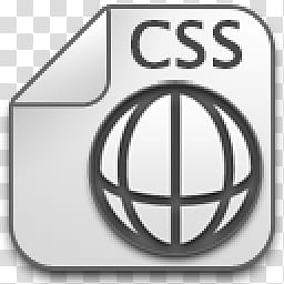 Albook extended , CSS logo transparent background PNG.