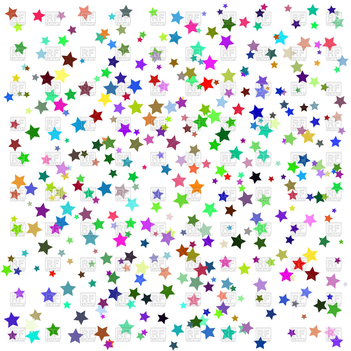 Free Star Background Cliparts, Download Free Clip Art, Free.