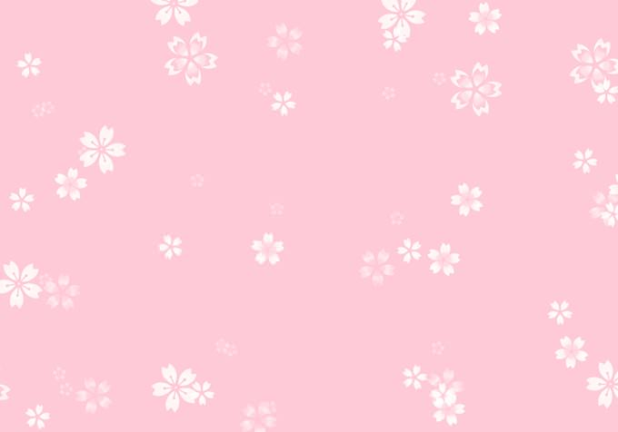 23+ Top Pink Backgrounds.