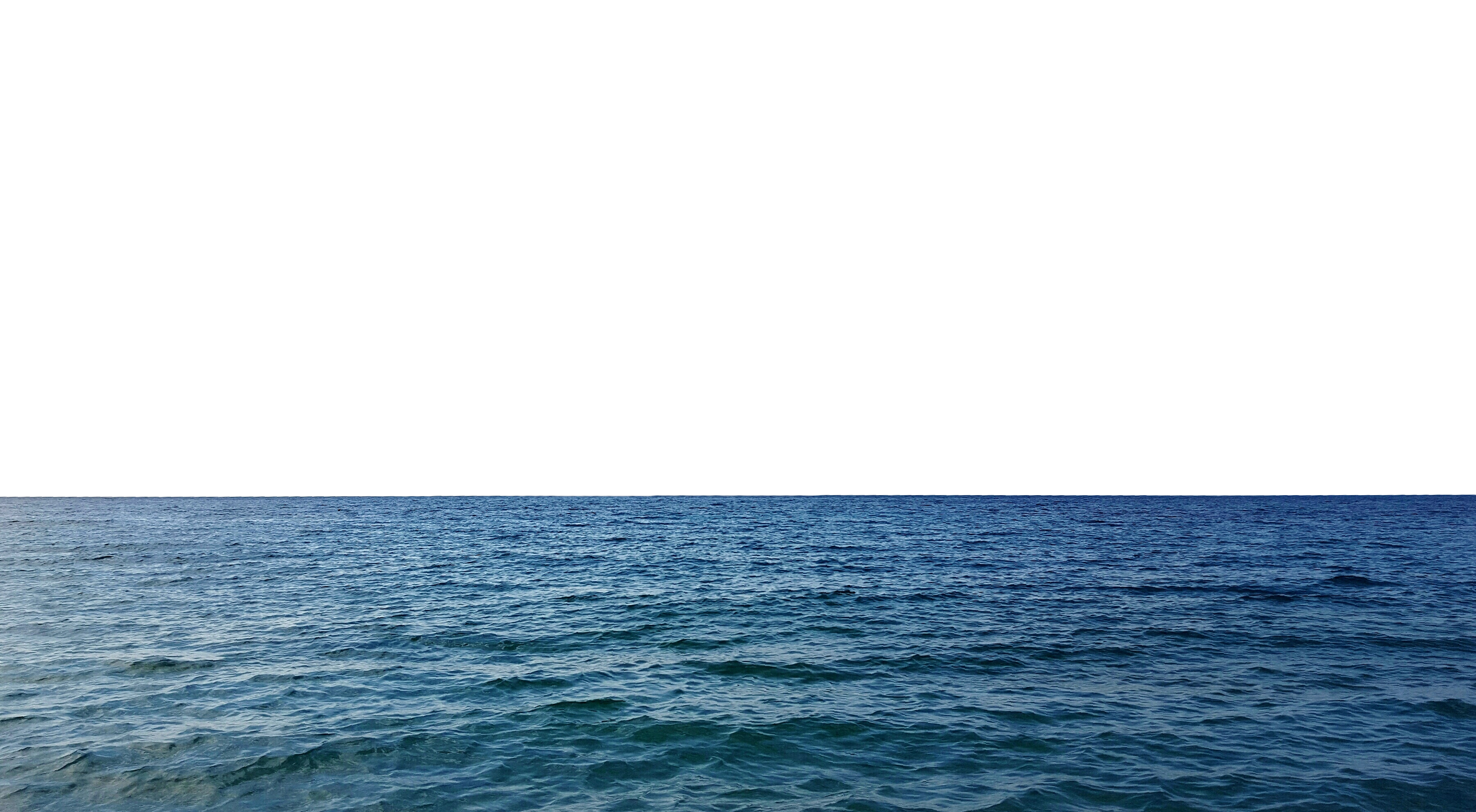 Sea Background PNG Transparent Sea Background.PNG Images..
