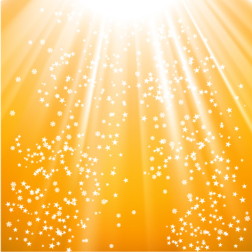 Vector sun light png free vector download (70,181 Free vector) for.