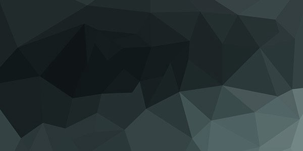 Free Polygon Backgrounds and Textures.