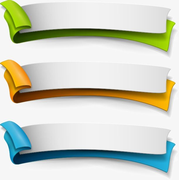 Ppt Element,information, Ppt Element, Information, Chart PNG.