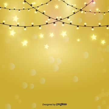 Light PNG Images, Download 75,816 PNG Resources with Transparent.