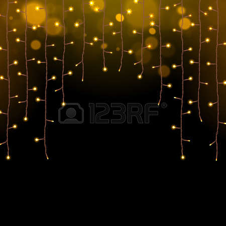 Background lighting clipart - Clipground
