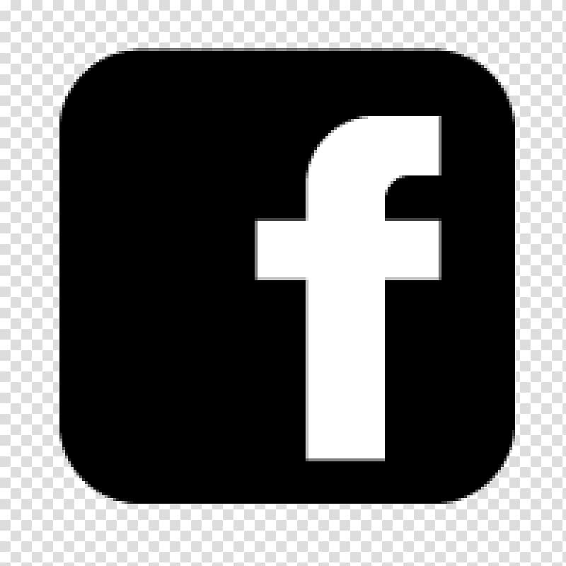 Logo Facebook Black and white Computer Icons, facebook.