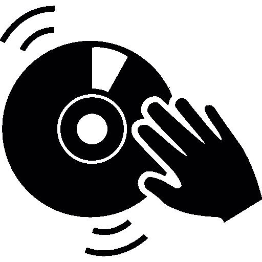 DJ PNG Images Transparent Free Download.