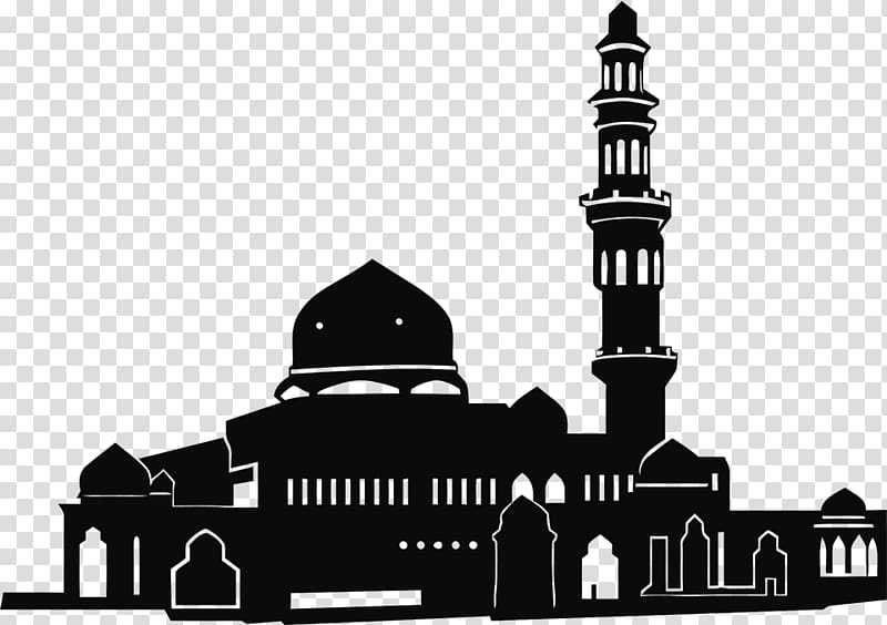 Mosque Computer Icons , mosque transparent background PNG.