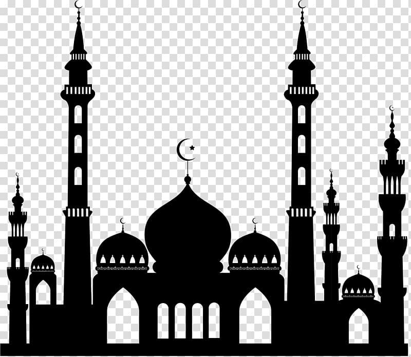 Badshahi Mosque Mecca White Masjid , islamic designs.