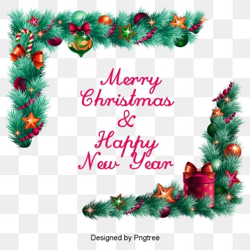 Merry Christmas PNG Images, Download 10,397 Merry Christmas PNG.