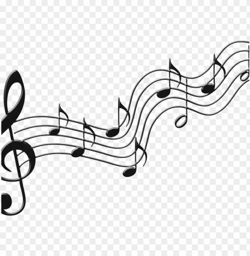 musical notes png transparent images.