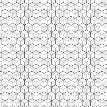 Geometric Pattern PNG Images.
