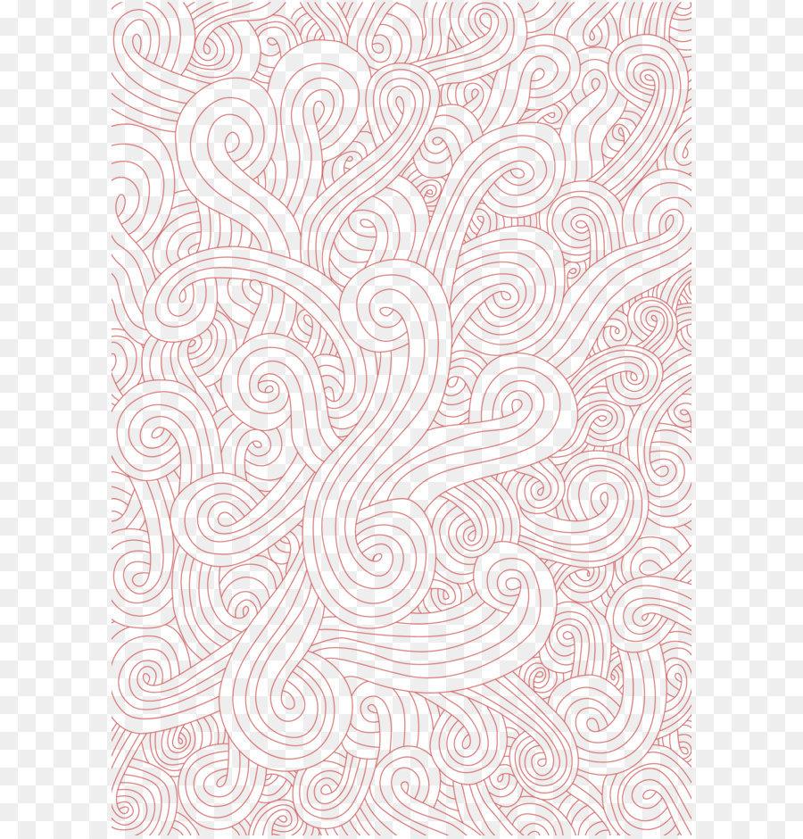 Pink Texture png download.