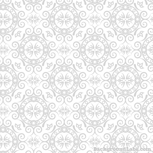 Background Pattern Png (101+ images in Collection) Page 2.