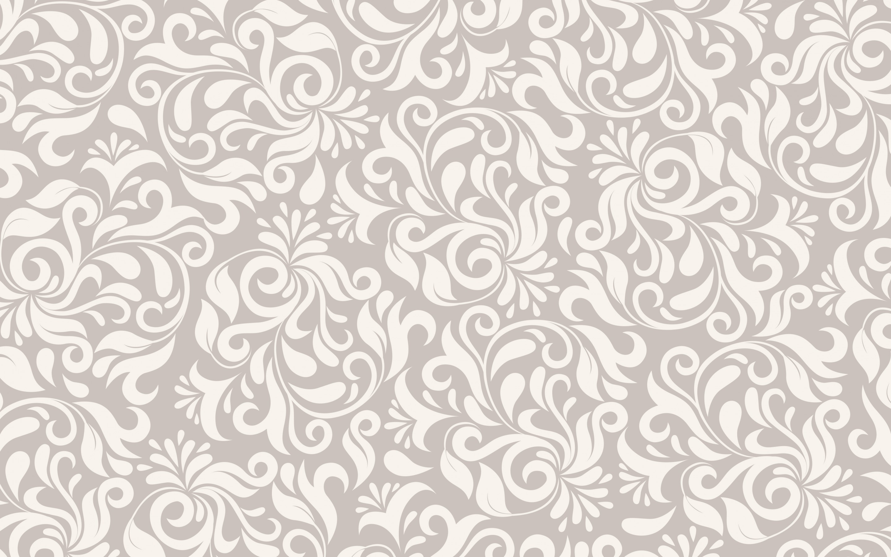 Flower Pattern Background Png (#141434).