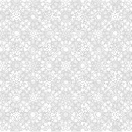 Pattern Background Png (99+ images in Collection) Page 2.