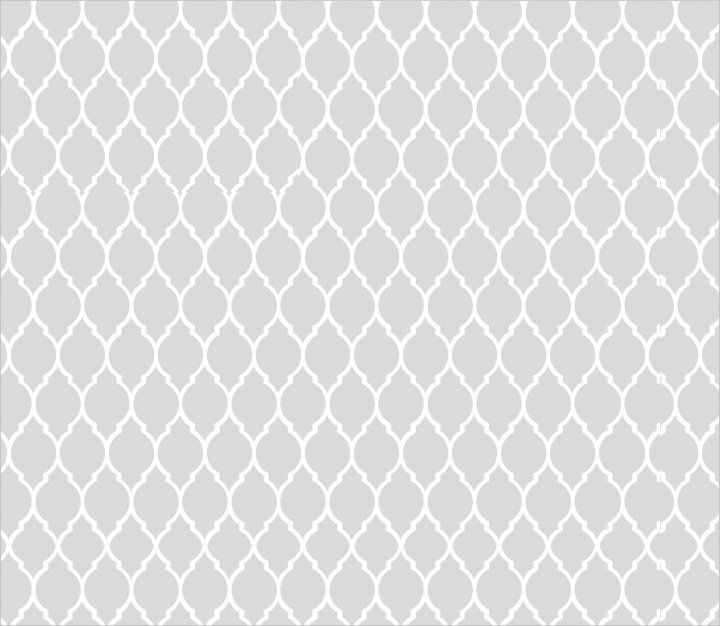 127+ Free Pattern Design Templates.